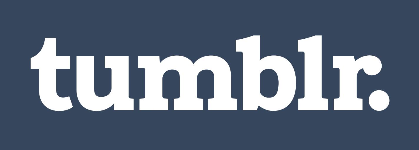 logo-tumblr