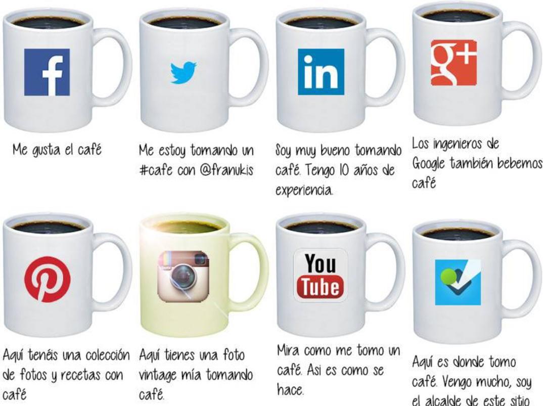Redes-cafe1