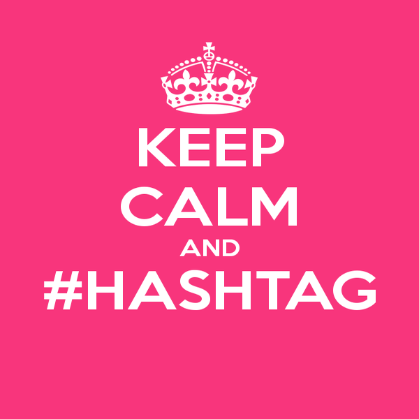 keep-calm-and-hashtag-393