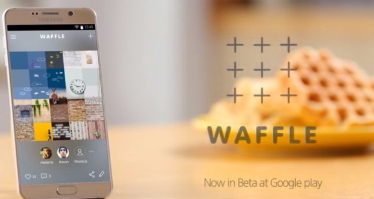 750x500_waffle-samsung-collage-750x400