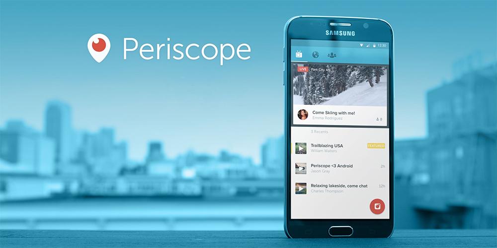 Periscope-2