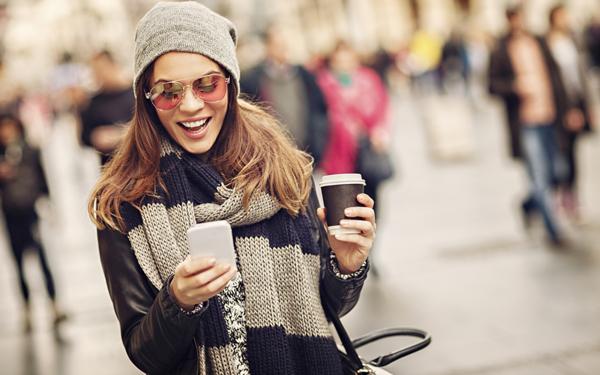 bienvenido-marketing-emocional-redes-sociales