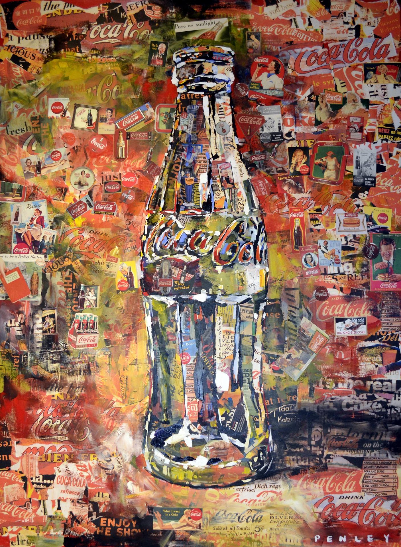 coca-cola-736967_1920