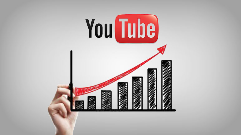 SEO-YOUTUBE