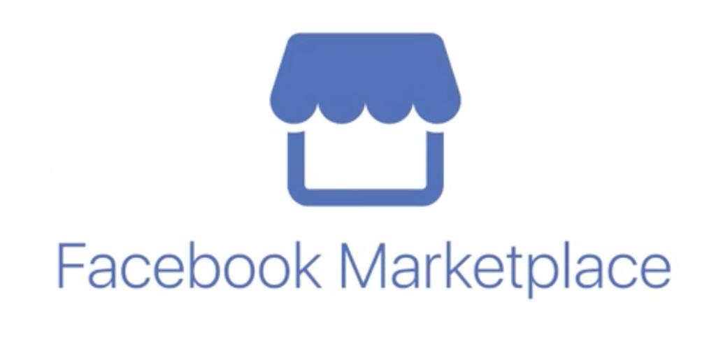 Facebook-Marketplace-1