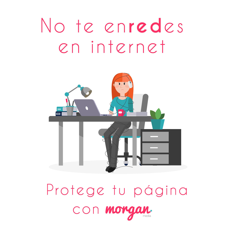 Dia Internacional del Internet Seguro