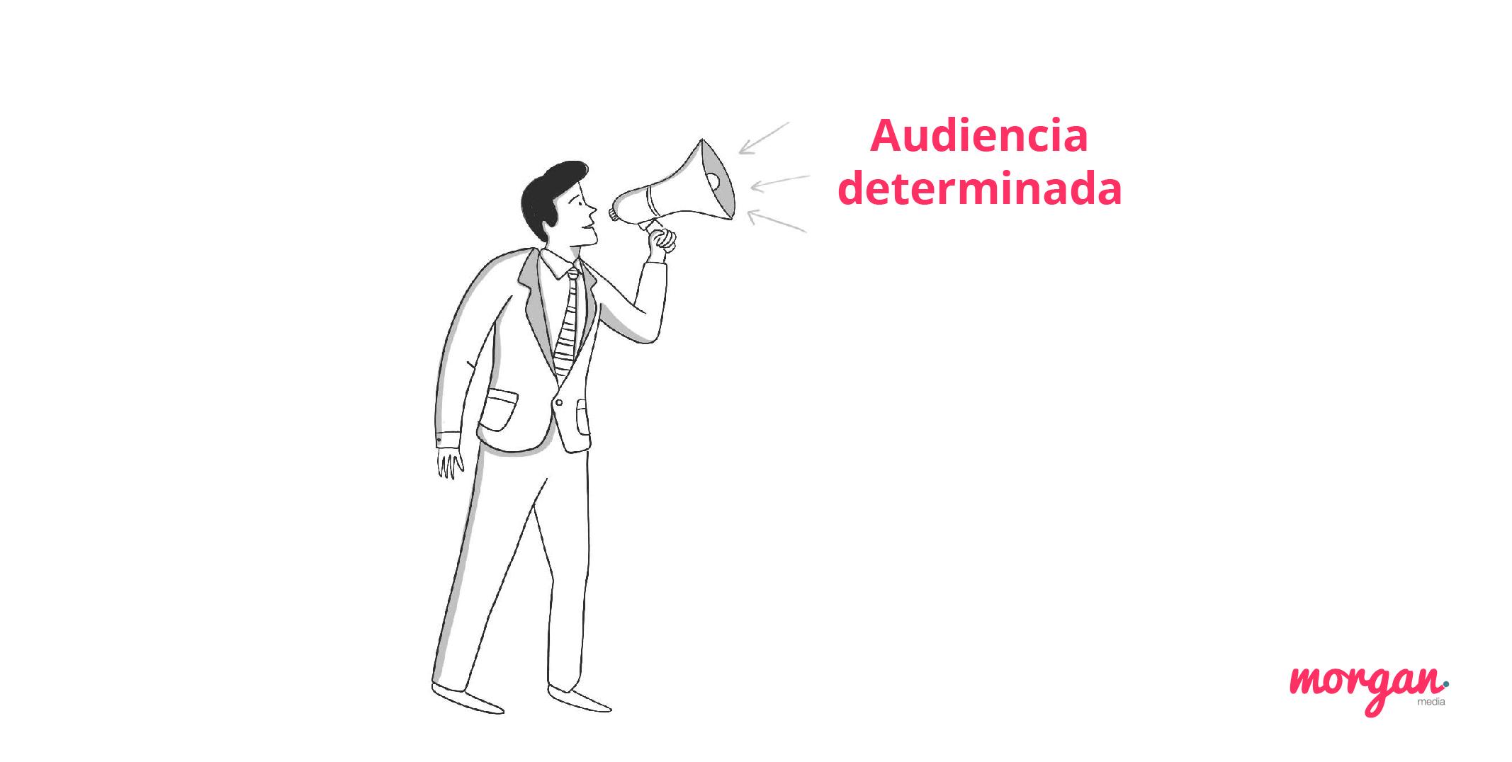 Blog_no_es_negocio