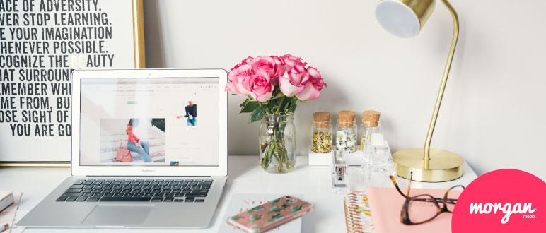 La importancia de los blogs en el proceso de compra