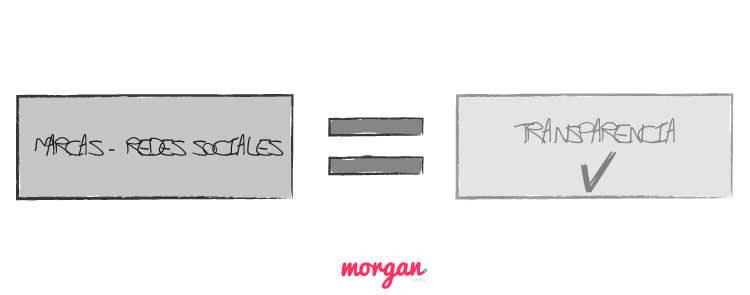 blog_morgan-03
