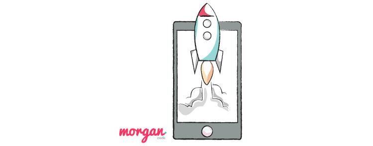 blog_morgan-02