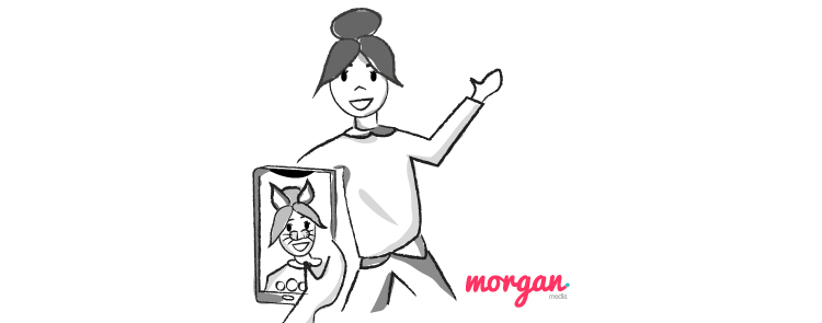 blog_morgan-1