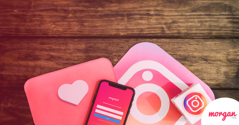 Integrar Stories Instagram en la estrategia de marketing
