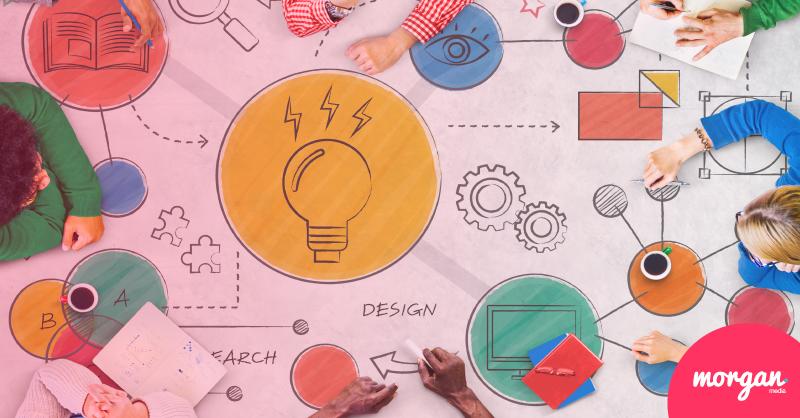Principales errores de las empresas en el marketing de contenidos