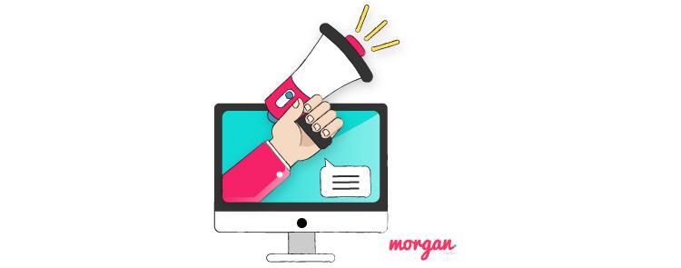 blog como generación de información