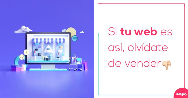 si_tu_web_es_asi_olvidate_de_vender_cabecera