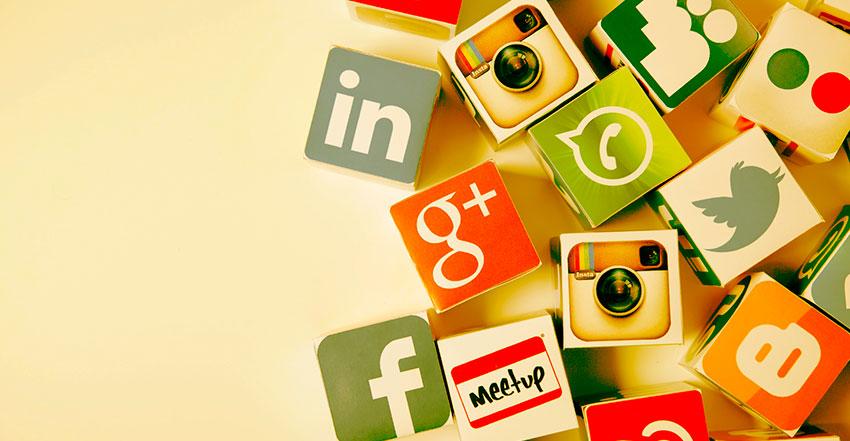 fidelizacion social media