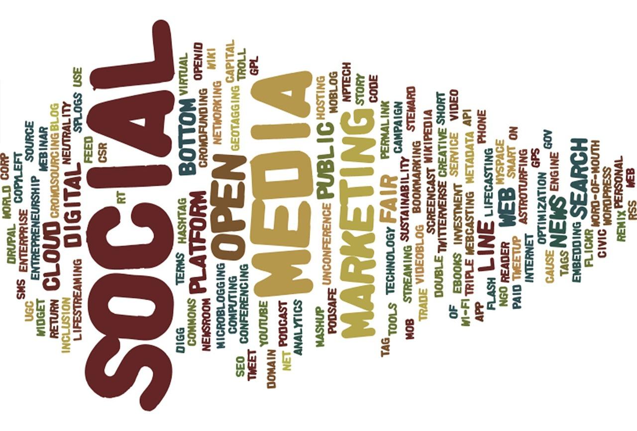 wordcloud-679947_1280