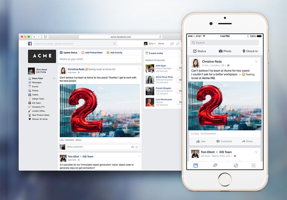 facebook-work-ft