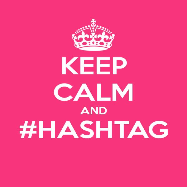 keep-calm-and-hashtag-393