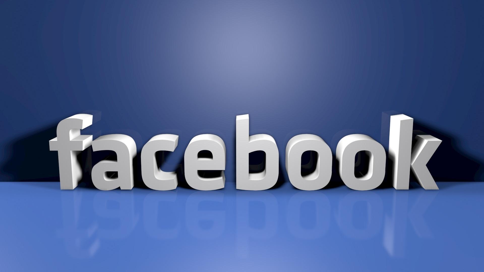 Facebook optimiza su buscador