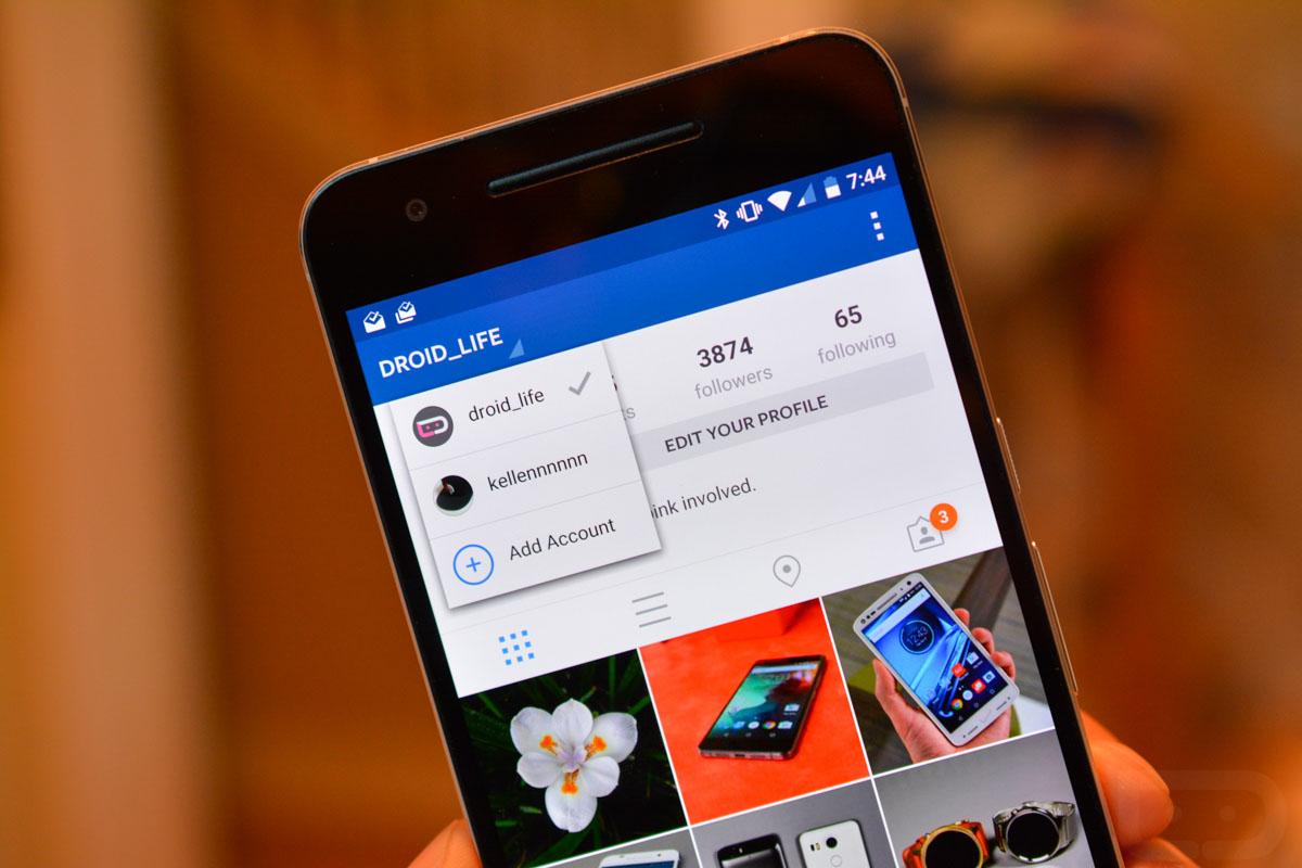 instagram-multiples-cuentas
