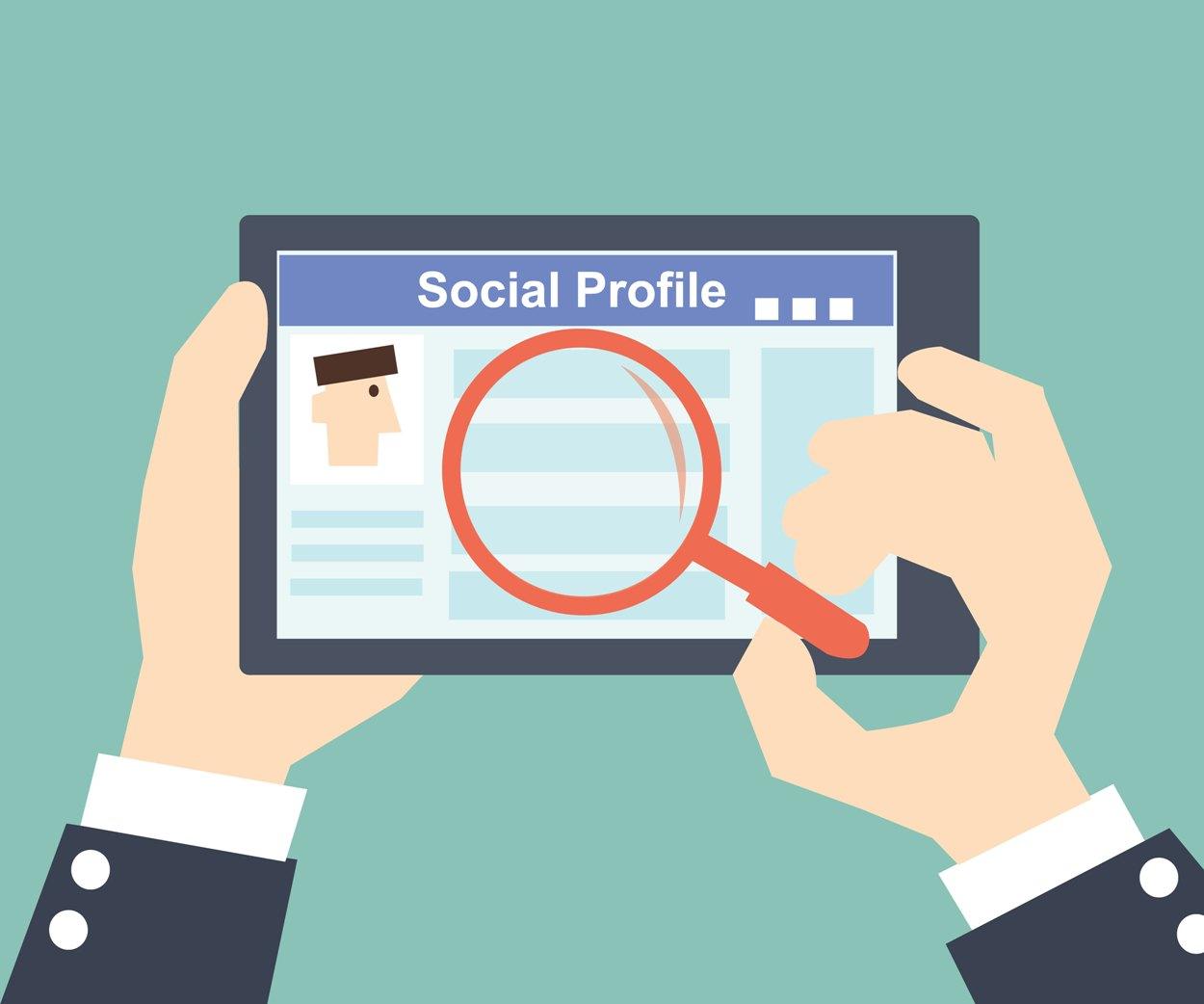 Facebook Buscar trabajo