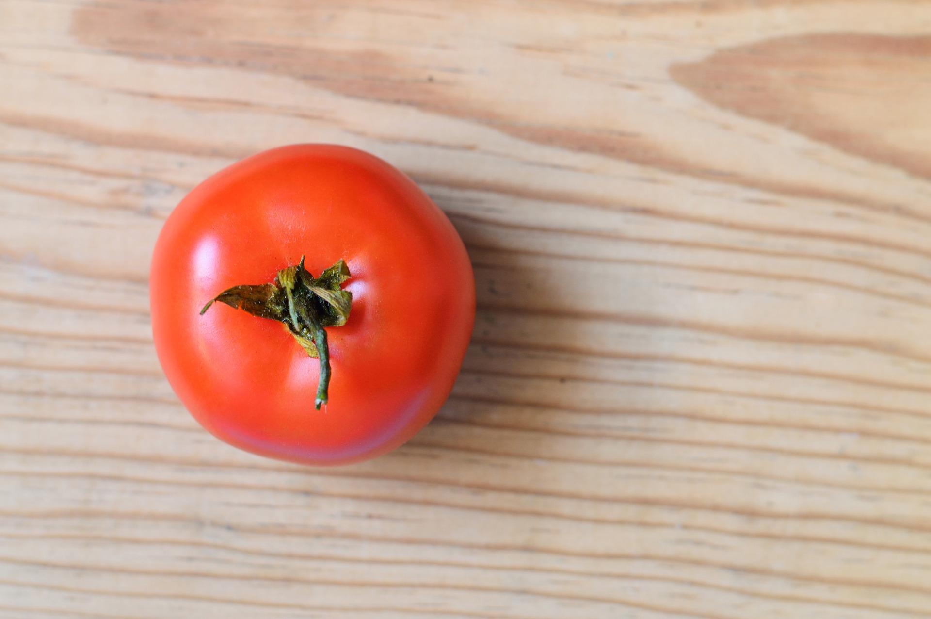 tomato-1916809_1920