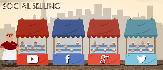 social-selling-640x300