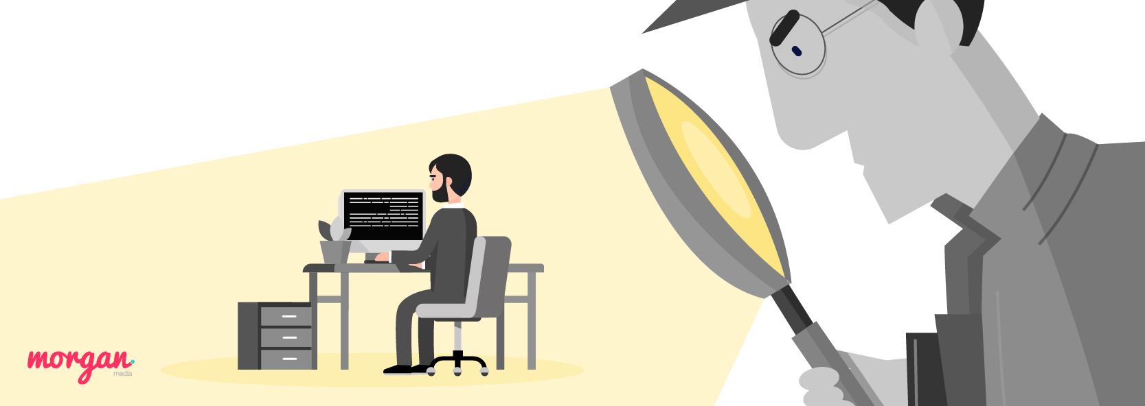 interior_internetseguro