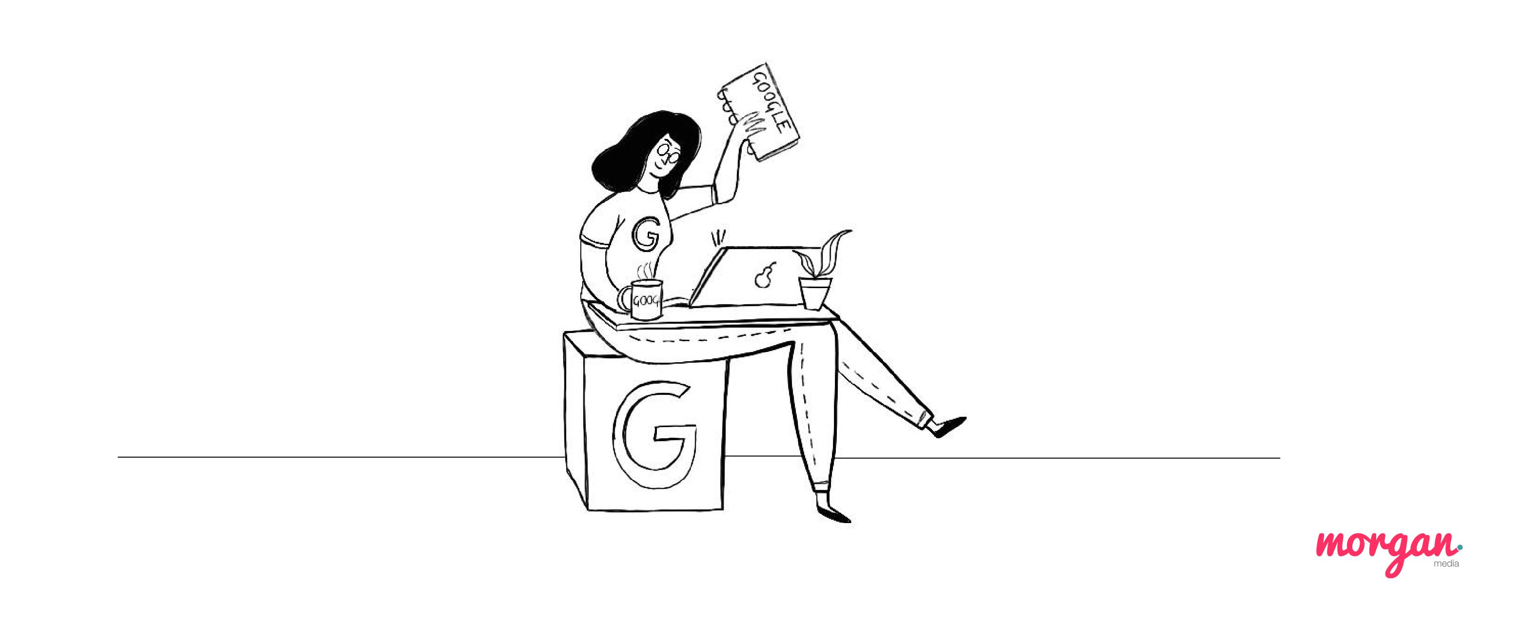 gadgets_marketing