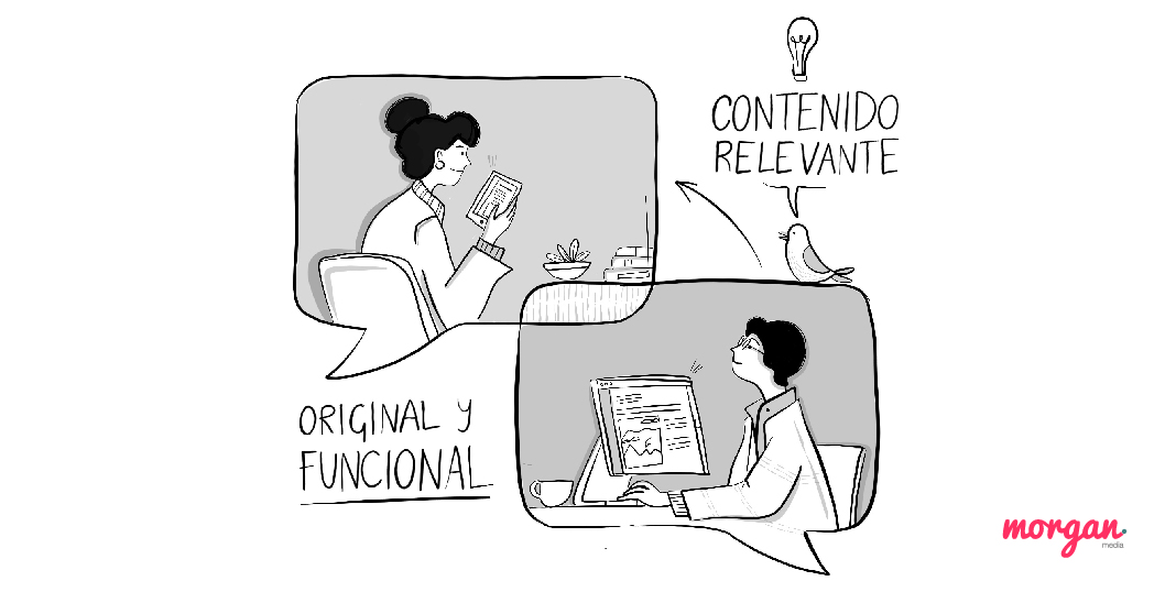 contenido_relevante