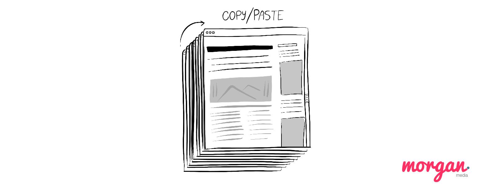 contenido_dupicado