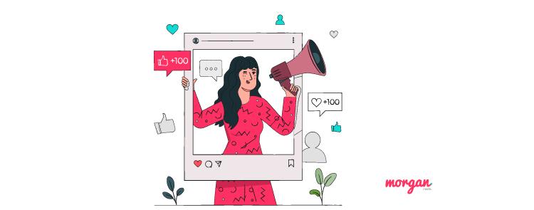 cinco_tips_para_que_tus_videos_en_redes_sociales_tengan_exito