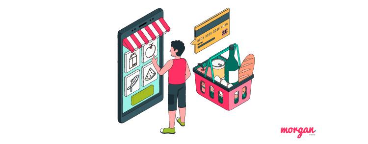 estrategia_SEO_para_pequeños_negocios_1